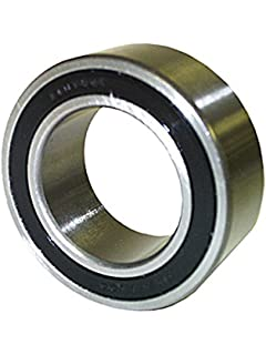Santech Industries MT2033 Air Conditioning Clutch Bearing