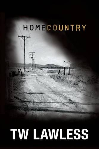 Read Online Homecountry ebook