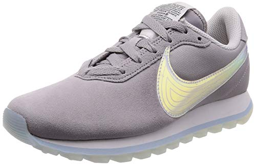 White Damen NIKE Atmosphere Laufschuhe Pre Mehrfarbig Grey Summit Grey Love x W O vast 001 1UFdqxPUn