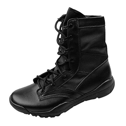 Utesko 9 Fotturer Støvler 10 7 Par 1 Menn 8 Trekking Slitestyrke Anti Slip Størrelse 6 Uk Baoblaze pxgFZWzqwn