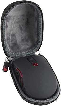 Hermitshell Travel VicTsing Optical Wireless product image