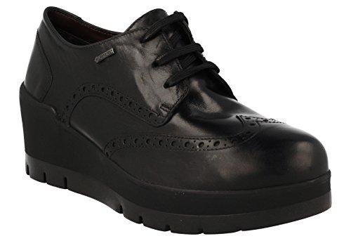 Stonefly 207006 Black Stonefly 207006 000 000 Shoe UFaUqxrnwS