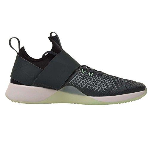 Sport Vert White green Chaussures black 843975 Nike Glow Femme De summit 300 seaweed PzWzYBF