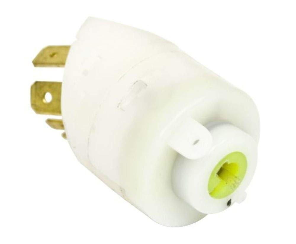 For Beetle 71-74-1//2 Ignition Switch Dunebuggy /& Beetle