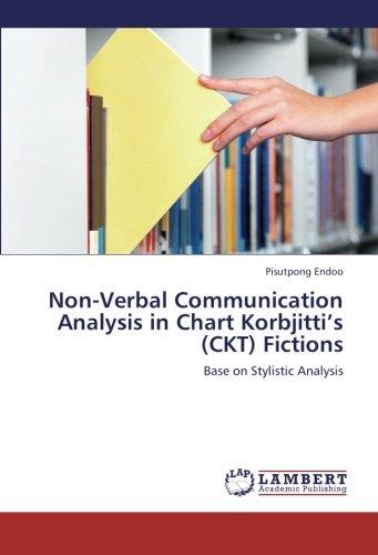 chart korbjitti - 4