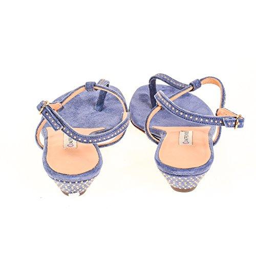 Ol Autre Chose - Zapatillas Mujer