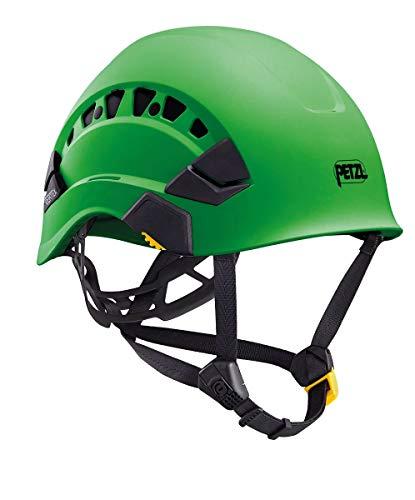 (PETZL - Vertex Vent, Green)