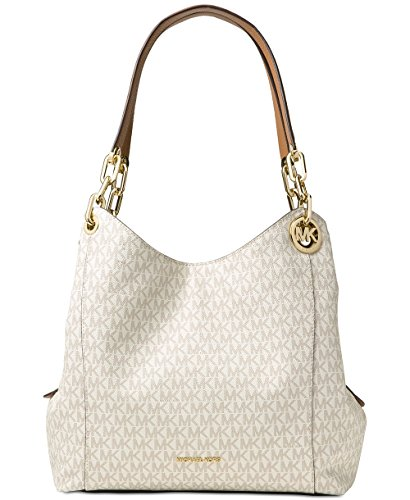 Michael Kors Hobo Handbags - 5