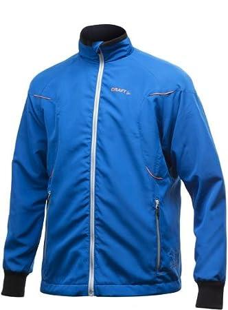 Craft Active xc Jacket Junior, Suecia, 146/152: Amazon.es ...