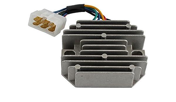 KUBOTA B 6200HST-E Filter Service Kit w//Kubota D 850-5B Eng.