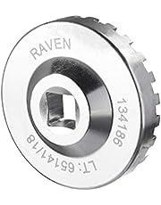 Chave 103 Mm para Porca Diferencial Monza, Raven 134186