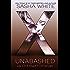 Unabashed (Overwatch Book 2)