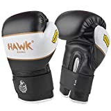 Hawk Sports Kids Boxing Gloves for Kids Children
