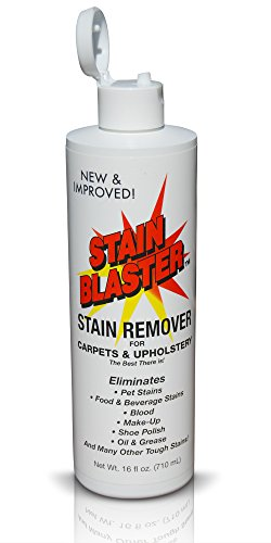 Carpet Cleaners Amp Deodorizers Stain Blaster 16oz Carpet