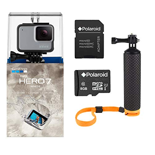 Most bought Camcorder Bundles