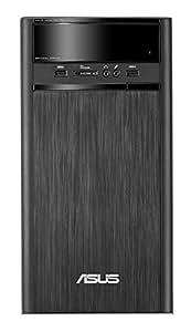 ASUS K31CD Tower Desktop PC Intel Core i3 Processor 1TB 7200RPM HDD 8GB DDR4 Windows 10
