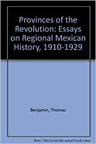 how to write an introduction in mexican revolution essay mexican revolution essay