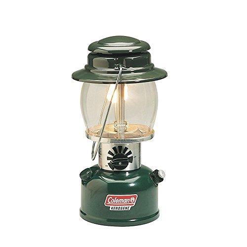 Coleman 3000004258 Lantern Kero 1 Mantle