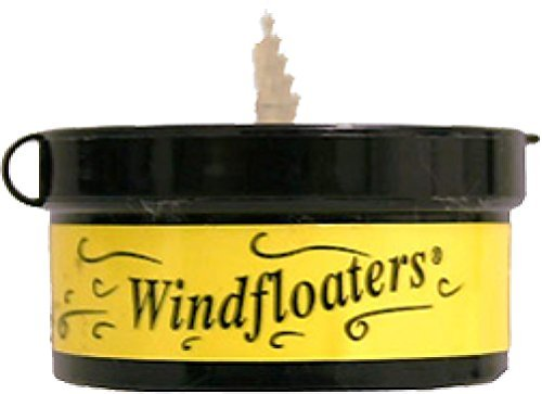 great-day-wind-floaters