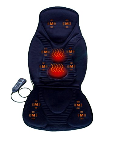 Franchise Herald, Franchise News, Information Tips and Datas,Top Best 5 massage chair cushion for sale 2016,