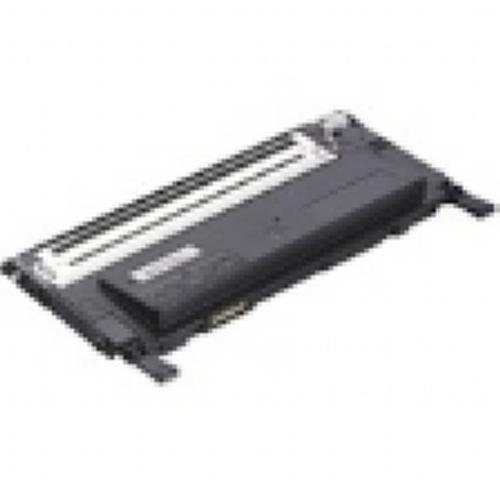 DELL Y924J Dell Black Toner for 1230C/ 1235CN (1.5K YLD) Y924J Original E
