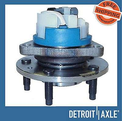 brand-new-front-wheel-hub-and-bearing-assembly-2006-10-cadillac-sts-awd-w-abs-513238