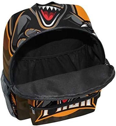 黒恐竜ドラゴン幼児バックパックブックバッグミニショルダーバッグ1-6年旅行男の子女の子子供用チェストストラップホイッスル