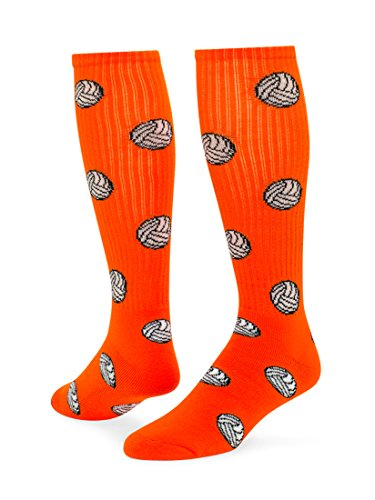 Bestselling Mens Volleyball Socks
