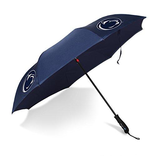 Betta Brella NCAA Penn State Nittany Lions Better Brella Wind-Proof Umbrella