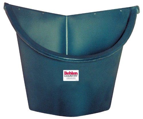 (Behlen Country 78110027 Poly Utility Corner Feeder)