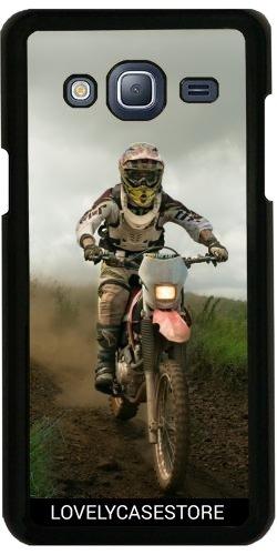 coque samsung moto cross