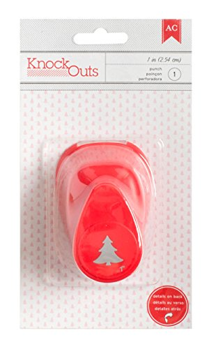 american-crafts-deck-the-halls-christmas-tree-paper-punch-1