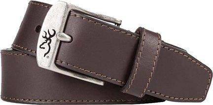 browning belt buckles men - 9
