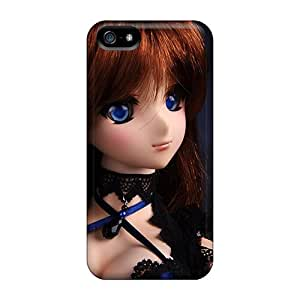 High Quality Cases For Iphone 5/5s / Perfect Cases