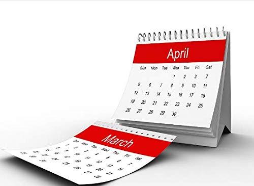 WSNBB Kalender B07NQ5JJH8 B07NQ5JJH8 B07NQ5JJH8 | Elegantes Aussehen  d7e8d1