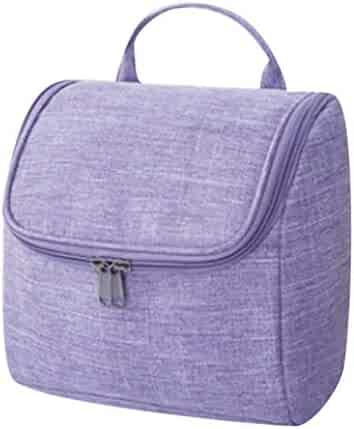 f85c11293696 Shopping Purples - Last 90 days - Travel Accessories - Luggage ...