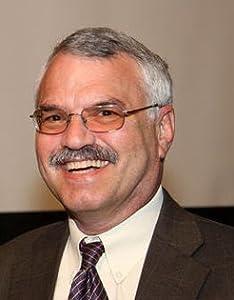 Simon Benninga