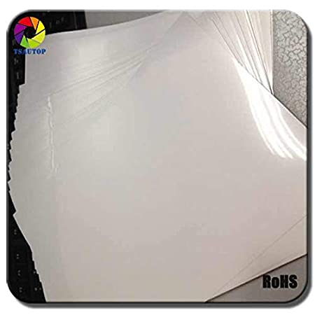 Hydrodipping Film Hydro Dipping Films Hydro Dipping Kit Hydrographic A4 Blank Film Water Transfer Printing Film Water Soluble Film Hydrographic Film