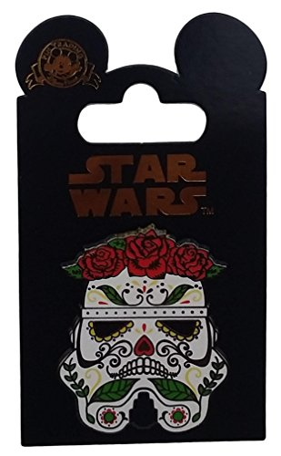disney-pin-dia-de-los-muertos-stormtrooper-helmet-with-rose-crown