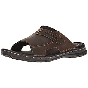 Rockport Men's Darwyn Slide 2 Sandal
