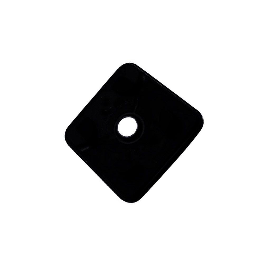 Vitamix 15895 Centering Pad for XL Blender