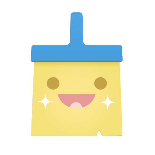 Mobi Cleaner - Speed Booster (The Best Optimizer For Android)