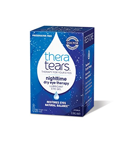 theratears-nighttime-dry-eye-therapy-lubricant-eye-gel-preservative-free-28-ct