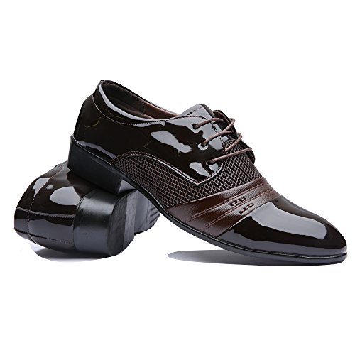 Leather Lined Shoes Smell