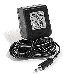 WaterCop DQACA100 Power Adapter for Flood & Temp Sensors 110V, 5.2VDC