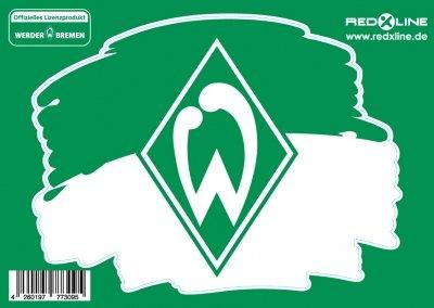 Einladungskarten Werder Bremen