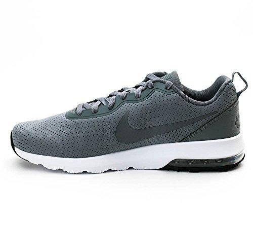 Nike LS Uomo Grigio Fitness Air Gris Turbulence Max Scarpe da rtrqgwx
