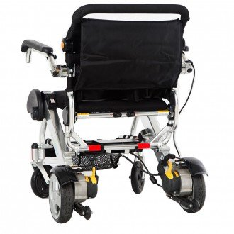 Kd Smart Chair Buy Online In Uae Health And Beauty