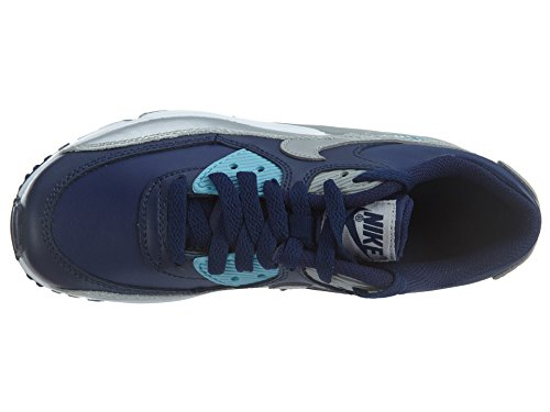 da Binary Silver Nike Blue uomo giacca Matter Vapor qCEOwH