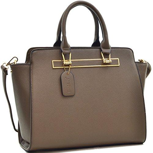 dasein-faux-leather-tablet-ipad-bag-satchel-briefcase-shoulder-bag-with-removable-shoulder-strap-900